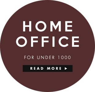 Home Office for under 1000